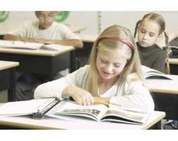 eğitim türleri - Program Geliştirme