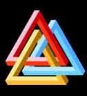 kpss özel üçgenler