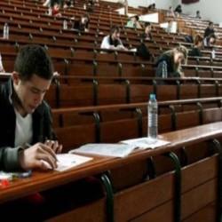 ÖSYM'den Açık Uçlu Sınav Açıklaması