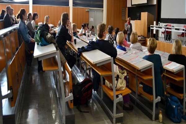 öğrencilere pedagojik formasyon müjdesi