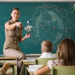 Öğretmenlere 6 Şubat müjdesi