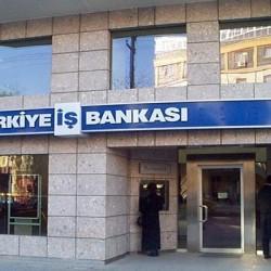 İş-Bankası'ndan-KPSS'siz-Memur-Alımı