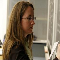 Atamalar MEB'in 2015 İş Takviminde