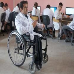 Atanmayan-Engelli-Öğretmen-Kalmayacak