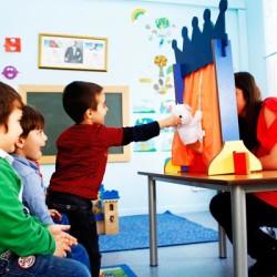 MEB-Uzman-Öğretmen-Atıyor