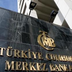 Merkez-Bankası'na-Mülakatla-Sözleşmeli-Sekreter