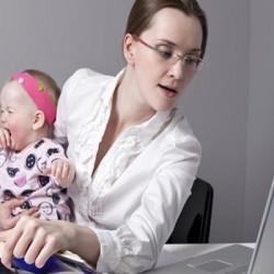 SGK'dan-Çalışan-Anneler-İçin-Düzenlemeler