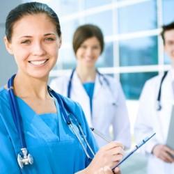 Sağlık-Çalışanları-Yıpranma-Payını-Bekliyor