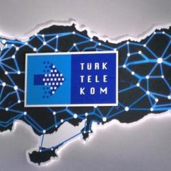 Türk-Telekom-Sınavsız-Eleman-Alıyor