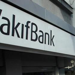 Vakıfbank-Stajyer-Memur-Alıyor