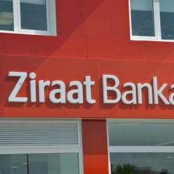 Ziraat-Bankası-Memur-Alıyor