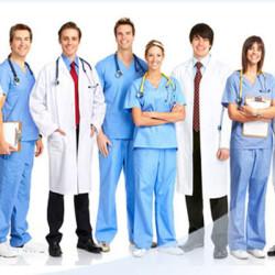 10-Bin-Sağlık-Personeli-Alınacak