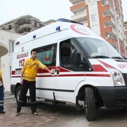 3-Bin-Yeni-Ambulans-Şoförü-Alınacak