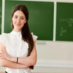 47 bin öğretmen ataması yapılacak