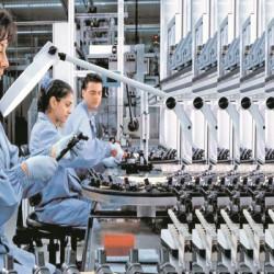 51-Bin-Kadına-İş-İmkanı-Sağlandı