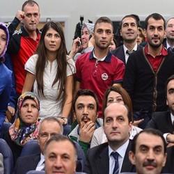 Atama-Sayısı-77-Bin-Olacak