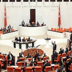 Atamalardaki-Değişiklik-Mecliste
