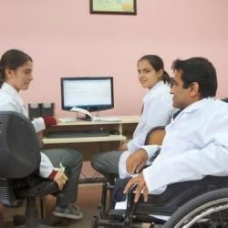 Engelli-Öğretmenlerin-Atama-Sonuçları-Açıklandı
