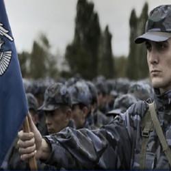 Hava-Kuvvetleri'nde-Sözleşmeli-Er-Alımı