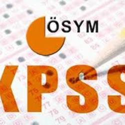 KPSS'ye-Girecek-Adaylar-Dikkat