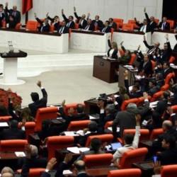 Meclis'te-Yeni-Hafta-Hazırlıkları