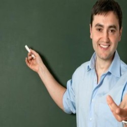 Mezun-Olacak-Öğretmenler-Atamaya-Karşı-Çıkıyor