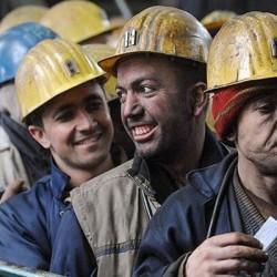 Taşeron-İşçilere-Kadro-Müjdesi-