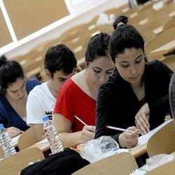 YGS-ve-LYS-Öğrencilerine-Ücretsiz-Ulaşım-Müjdesi