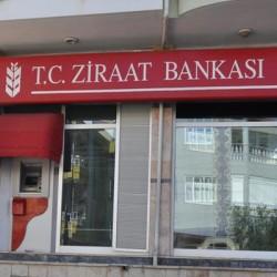 Ziraat-Bankası-Yeni-Memur-Alıyor