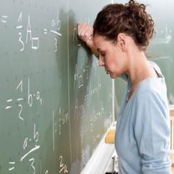 Öğretmenlere-Kötü-Haber