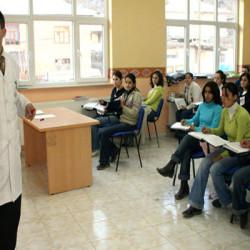 Dershane-Öğretmenlerine-Müjde