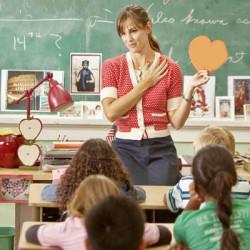 En-Fazla-Açık-İngilizce-Öğretmenliğinde
