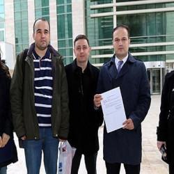 KPSS-Mağdurları-Savcılığa-Başvurdu