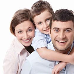 Çalışan-Anne-ve-Babalara-Müjde