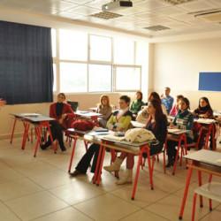 İngilizce-Öğretmeni-Açıkları-Kapatılacak-mı