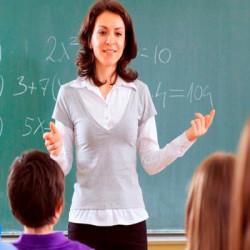 Öğretmen-Atamalarında-Değişiklik-Olacak-mı