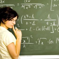 Öğretmenler-1-Mayıs'ta-Ek-Ders-Ücreti-Alacak-mı