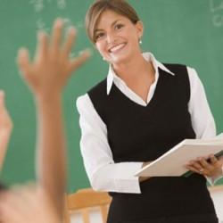 Öğretmenlere-Ait-Yönetmelik-Yürürlüğe-Girdi