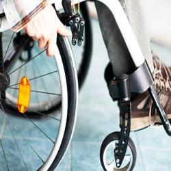8-Bin-Engelliye-Atama-Yapılacak-mı