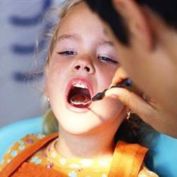 Aile-Diş-Hekimliği-Hizmeti-Geliyor
