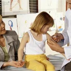 Aile-Hekimleri-Greve-Hazırlanıyor