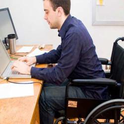 Engelli-Ataması-Yapılacak-mı