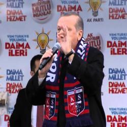 Erdoğan'dan-Öğretmen-Adaylarına-Müjde