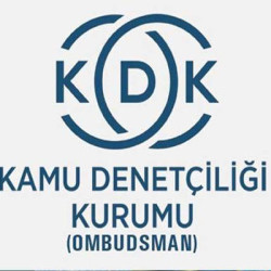 KDK-Başvuruları-Sonuçlandı