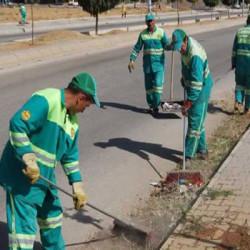 Taşeron-İşçiler-Çalıştırılacak-mı
