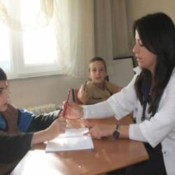 Özel-Eğitim-Öğretmeni-Ataması-Yapılacak-mı
