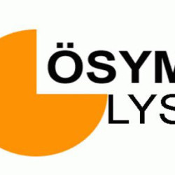 LYS-Heyecanı-Yarın-Başlıyor