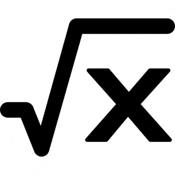 Köklü Sayılar (Köklü ifadeler) konu anlatımı ve soru çözümü