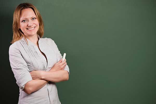 2017 Şubat ataması 30 bin öğretmen alımı