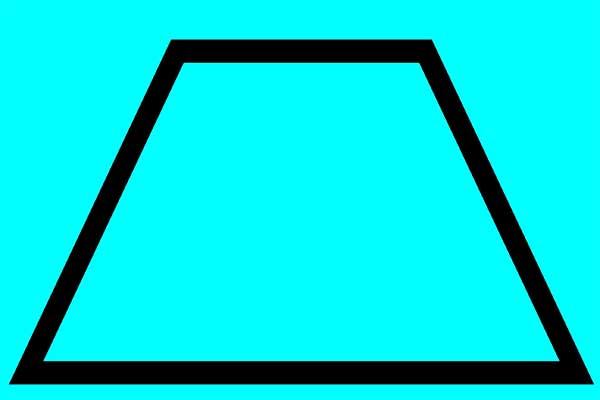 Yamuk geometri konu anlatımı